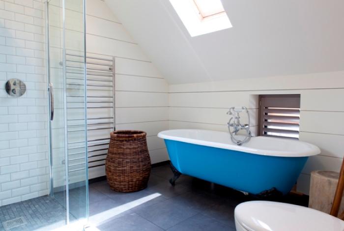 Arredare la casa al mare idee e consigli blog di arredamento e interni dettagli home decor - Idee decoro casa ...