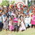 Lobatan! Meet the 65-year-old Ugandan man with 176 children, 90 grandchildren, 13 wives, 10 girlfriends and is still expecting more kids