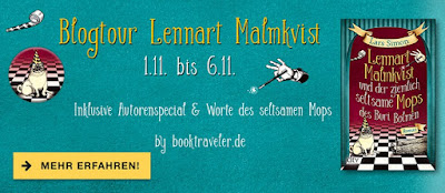 http://selenas-kreativlabor.blogspot.de/2016/11/blogtour-lennart-malmkvist-tag-3.html