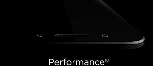 Foto Teaser HTC One M10 beredar lagi, sedangakan GFXBench membocorkan spesifikasi lengkapnya