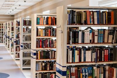 Strategi Pemberdayaan Perpustakaan Sekolah untuk Meningkatkan Minat Baca Siswa