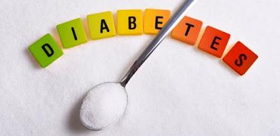 Daftar Makanan yang Bagus dan Menyehatkan Untuk Penderita Diabetes