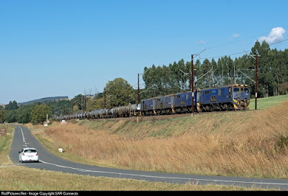 RailPictures.Net (478)