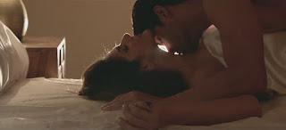 Zareen Khan Intimate Scenes In Aaj Zid 28