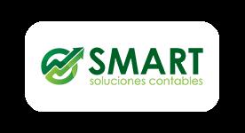 Smart Soluciones Contables