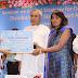 Odisha registers phenomenal export growth