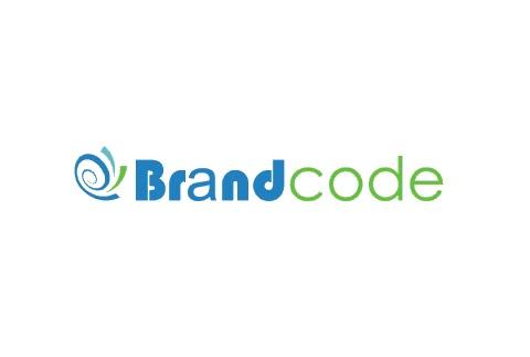 Firmware BrandCode B29 SPD