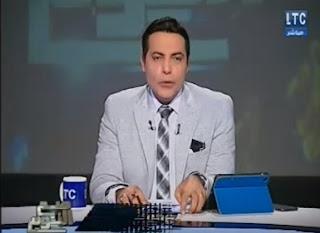 برنامج صح النوم حلقة الثلاثاء 2-1-2018 محمد الغيطى