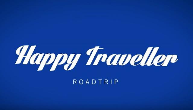 Το Happy Traveller στην Αργολίδα (βίντεο)