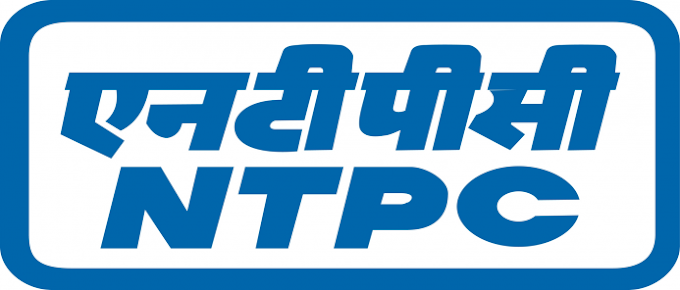 Finance Professionals for NTPC BHEL Power Projects Private Limited (NBPPL)