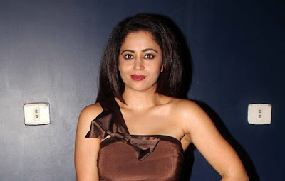 would-love-to-do-reality-shows-nehha-pendse
