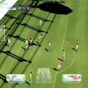 fifa 2006 game free download for pc full version