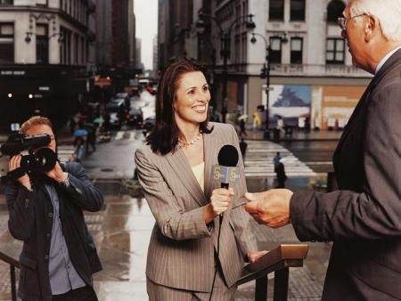 jornalismo,jornal,repórter,reportagem,moda,beleza,culinária look do dia,decoração
