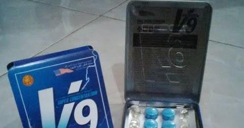 apotek penjual menjual obat kuat v9 manjur www3 klinikkuretase com