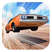 Stunt Car Challenge 3 Apk v1.15 Mod Money/Ad-Free