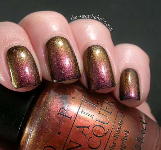 All Things Beauty Fashion And Hair Best Fall Nail Polishes