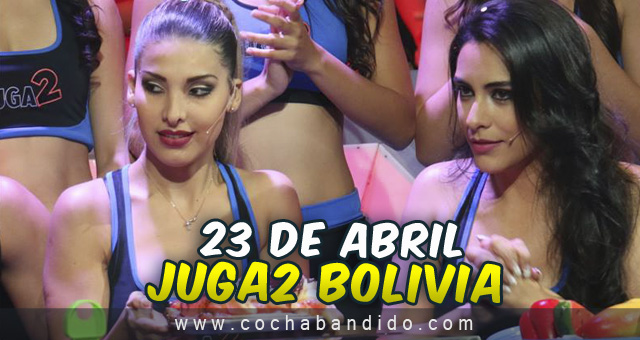 23abril-juga2-Bolivia-cochabandido-blog-video.jpg
