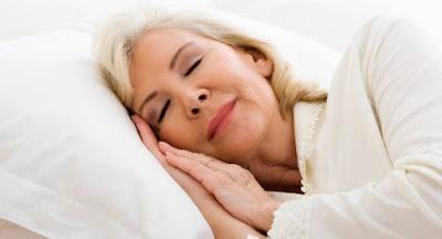 hayatımızın ne kadarı uykuda geçiyor