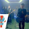 Lirik Lagu Yowis Ben - Tak Ambung