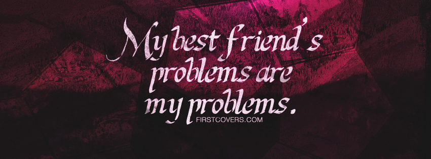 Web Design Company In Udaipur: Friendship Quotes Facebook