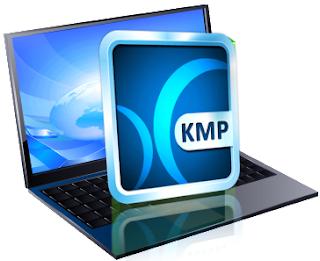 http://mirror.downloadnet253.com/binstallers/BM2/kmplayer/exe/4053/KMPlayer_4.0.5.3.exe