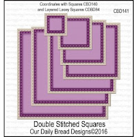 http://ourdailybreaddesigns.com/double-stitched-squares-dies.html