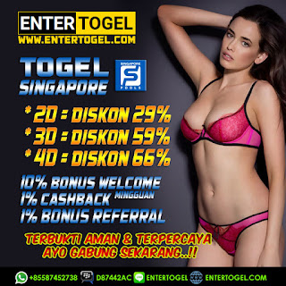 Prediksi Togel Singapura Rabu 9 Januari 2019 By Entertogel Entertogel-sgp