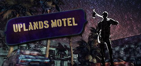 Download Uplands Motel Full Crack Plaza