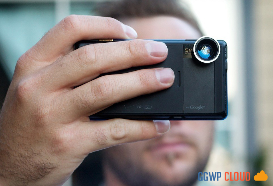 Best cellphone camera: Is there an expensive or cheap cellphone?
