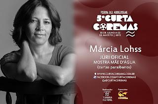 MÁRCIOA LOHSS