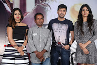 Rahul Ravindran Chandini Chowdary Mi Rathod at Howrah Bridge First Look Launch Stills  0023.jpg