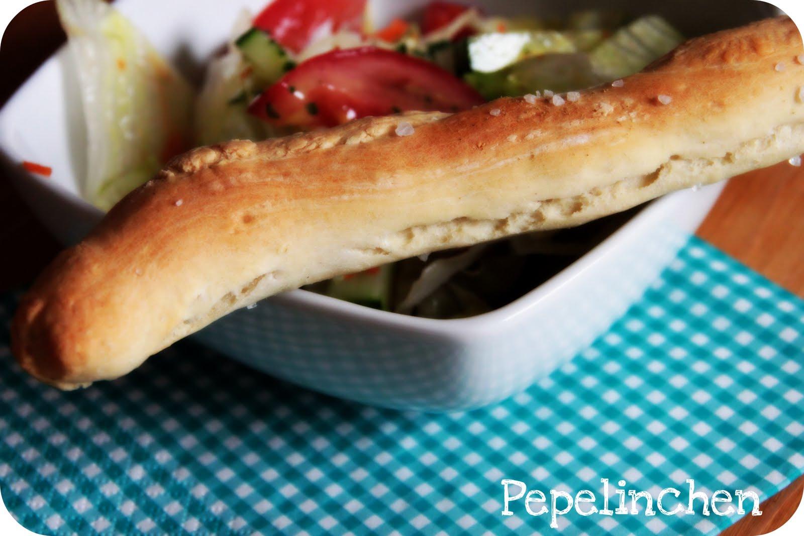 Sommerküche Essen : Leichte sommerküche pepelinchen der näh