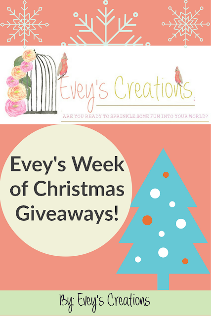 Daddy Vans and CeCe Caldwell's Paints giveaway