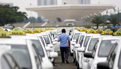 Berita-Terkini-250-Karyawan-Taksi-Express-Dirumahkan-Dan-Jual-Beberapa-Aset