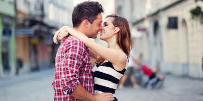 8 Kalimat-kalimat Yg Tidak Akan Diucapkan Cowok Yg Sayang Ketika Pacaran