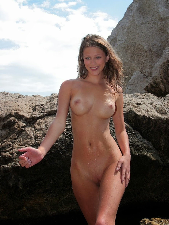 Ex Nude Photos