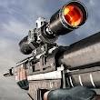 Sniper 3D Assassin v3.0.4 Apk Mod [Dinheiro Infinito]