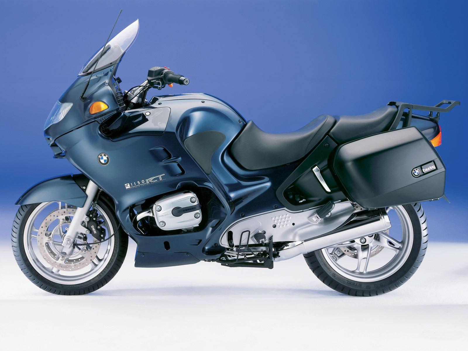 2004 bmw r 1150 rt motorcycle desktop wallpapers insurance. Black Bedroom Furniture Sets. Home Design Ideas