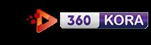 أي بي تي في 360 كورة البث المباشر للقنوات العالمية - iptv 360 kora