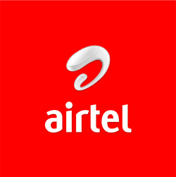 airtel extra credit to borrow airtime