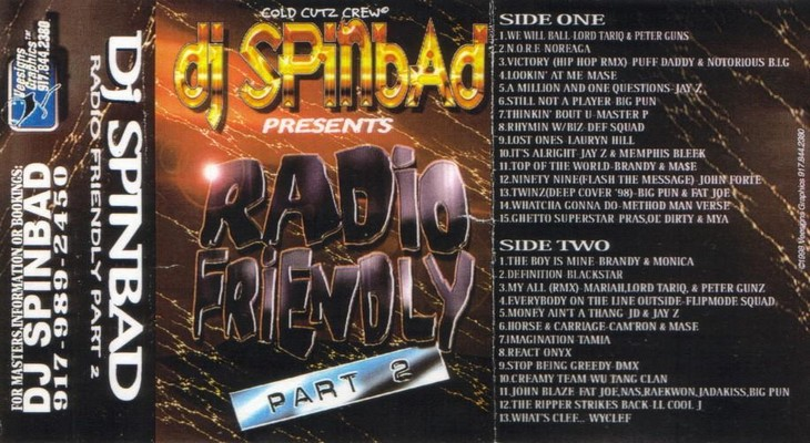 Dj_Spinbad_Radio_Friendly_Vol.2.jpg