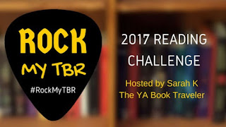 http://theyabooktraveler.com/index.php/2016/12/07/rockmytbr2017