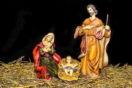 Auguri Di Buon Natale Religiosi.Frasi Di Auguri Di Natale Per Bambini Del Catechismo