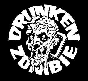 Drunken Zombie