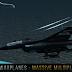 Modern Warplanes v1.2 Apk Mod Free Shopping