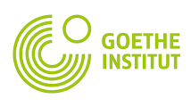 Study Trip Program 2017 Goethe-Institut