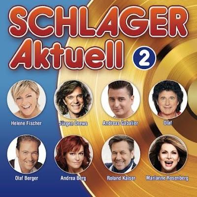 Deutsche Musik Aktuell