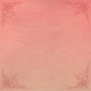 scrapbooking paper background pink