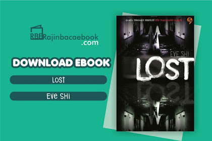 Download Novel Lost by Eve Shi Pdf