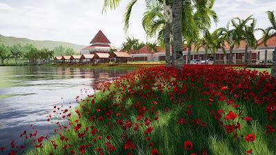 Penjelasan Seputar Kompleks Pesantren Modern Di Yogyakarta - View Pesantren